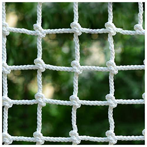 Catálogo para Comprar On-line Ropa de protección disponible en línea para comprar. 14