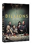 515LsTfqjML. SL160  - Une saison 6 pour Billions sur Showtime, Corey Stoll passe en régulier