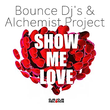 Show Me love (Radio Edit)