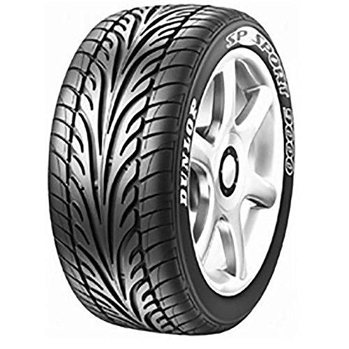 Dunlop SP Sport 9000 MFS - 285/50R18 109W - Pneu Été