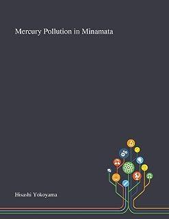 Mercury Pollution in Minamata