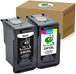Best canon ts5120 ink Reviews