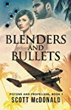 Blenders and Bullets: Smuggling televisions into Mexico in worn-out cargo airplanes in the...