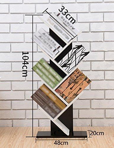 Brunner suspendu étagère Spider conservation étagère bibliothèque multimédia Ordnungsbox armoire salle de bain