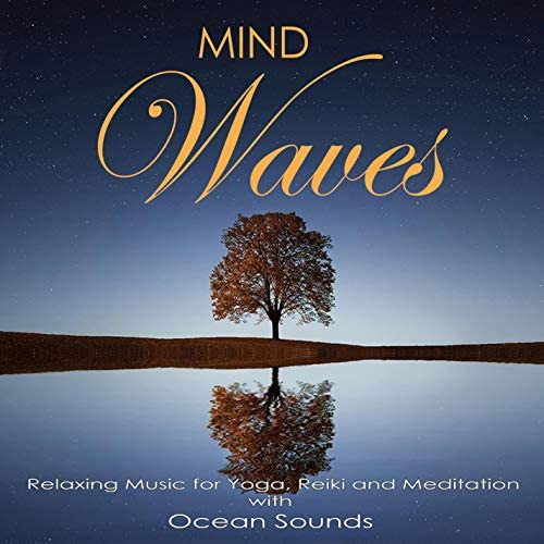 Ocean Sounds Academy, Nature Sounds Academy & Spa Music Relaxation