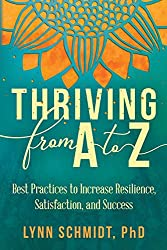 q? encoding=UTF8&MarketPlace=US&ASIN=0578411032&ServiceVersion=20070822&ID=AsinImage&WS=1&Format= SL250 &tag=trolamwri 20 - Book Review: Thriving from A to Z