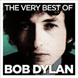The Very Best of von Bob Dylan