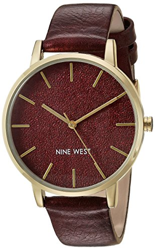 Reloj - Nine West - para Mujer - NW/1958BYBY
