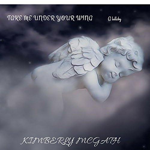 Kimberly McGath