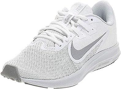 Nike Men Downshifter 8 Running Shoes