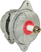 Best 6.7 cummins alternator Reviews