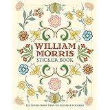 Skb William Morris