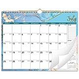 2021-2022 Calendar - 18 Monthly Wall Calendar...
