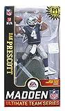 McFarlane Toys NFL Madden 19 Series 1 Dak Prescott Action Figure