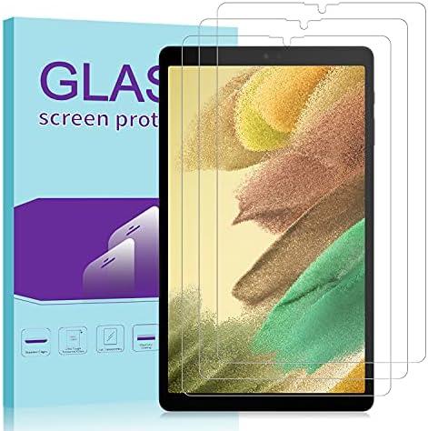 [3 Pack] WRJ for Samsung Galaxy Tab A7 Lite Screen...