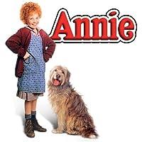 Annie Digital Copy + UltraViolet Blu-ray