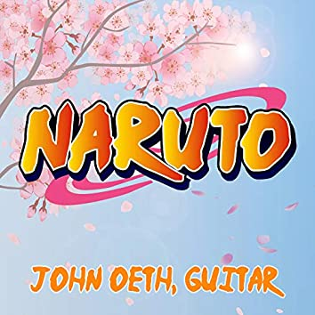 Hinata vs Neji (Naruto)