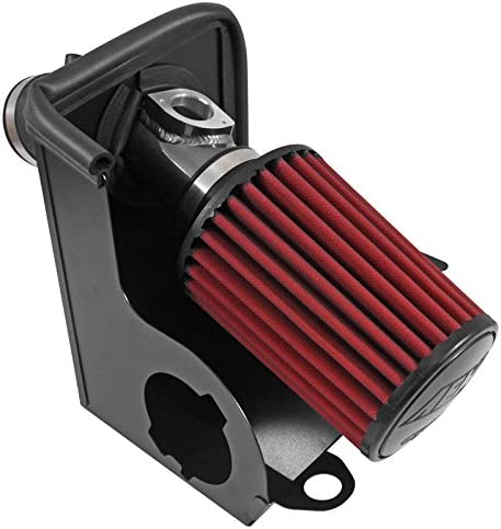 AEM 21-773C Cold Air System Compliant Non-CARB 40% OFF Cheap Sale Intake 5 popular