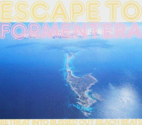 Escape To Formentera