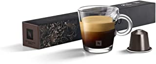 كبسولات قهوة روما لماكينة نسبرسو 743900، عدد 10 كبسولات