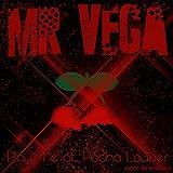 Play Me at Pacha (Post No Thrills Jersey Shore Fist Pumpin Remix)