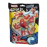 Marvel RADIOACTIVO Spider-Man...