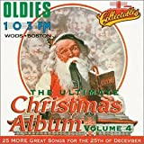 The Ultimate Christmas Album, Vol. 4