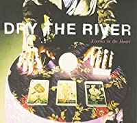 Alarms In The Heart by Dry The River