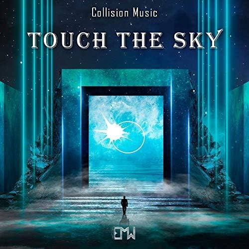Collision Music & Epic Music World feat. Timothy Shortell & Garrett Weyenberg
