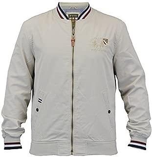 Best santa monica jacket Reviews