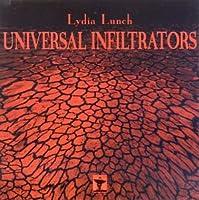 Universal Infiltrators