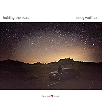 Holding the Stars