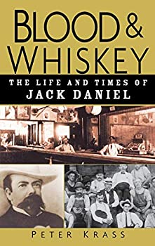 Best blood and whiskey Reviews