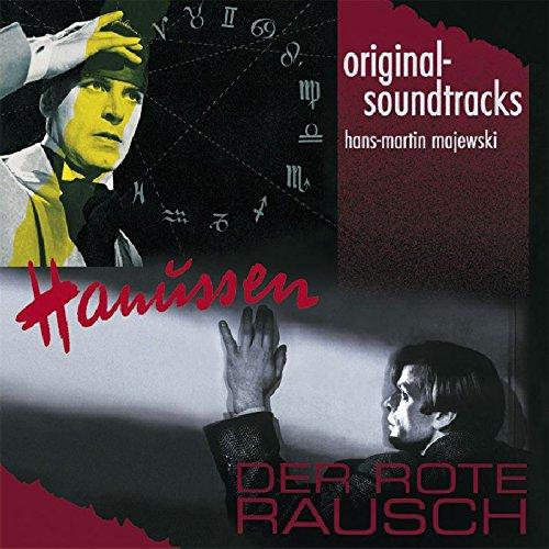 Der rote Rausch/Hanussen