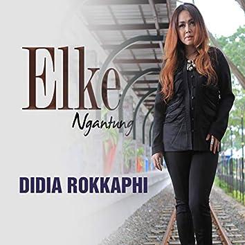 Didia Rokkaphi