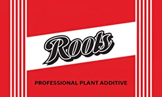 Elite-91 ROOTS Plant Growth Enhancer, 250mL (root excelurator, rhizo blast, rapidstart)