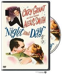 Night & Day [Import USA Zone 1]