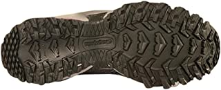 New Balance Women's Trail Running Shoes 573v2