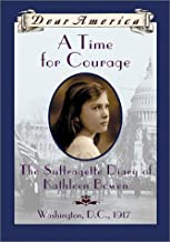Best a time for courage Reviews