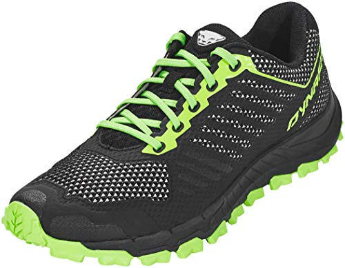 DYNAFIT TRAILBREAKER ASPHALT/DNA GREEN EU 42 / UK 8