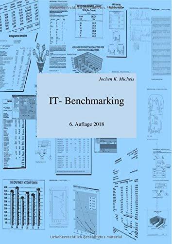 IT-Benchmarking: Das Rechenzentrum messen und vergleichen