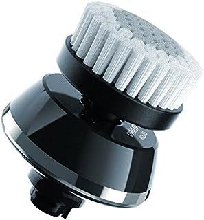 Philips Norelco RQ585/52 9000 和 7000 系列清洁刷头