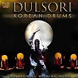 Dulsori - Korean Drums