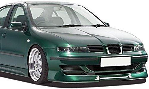 Parrilla Tuning Sport para Seat Leon/Toledo 1M sin emblema 99-05