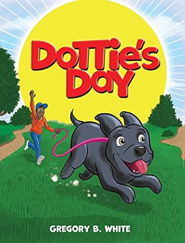 Dottie's Day