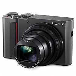 What is the Best Digital Camera in 2019? | Ultimate Guide