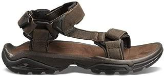 Teva - Terra Fi 4 Leather - Men