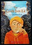 The Chalk Box Kid