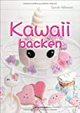 Kawaii backen