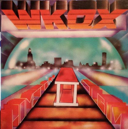 VARIOUS ARTISTS - WKQX HOMETOWN ALBUM - VOL.2